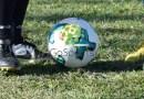 Στη Football League ο Αήττητος! (0-1)