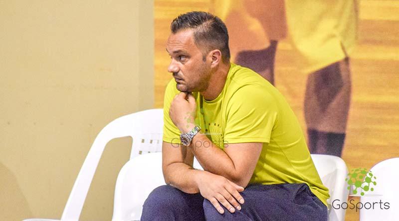 Ναζόπουλος(Προπονητής Φιλαθλητικού): Η ομάδα αυτή έχει πολύ μέλλον. Πέτυχε υψηλότερους στόχους από αυτούς που είχαμε θέσει.