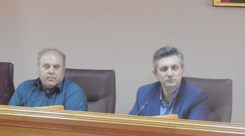 Πολιτικός καιροσκοπισμός με παιχνίδι τους Δήμους και τους πολίτες – Του Χρήστου Τσιρογιάννη