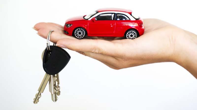 CAR HIRE by AUTO KOLITSIS: Όταν η ενοικίαση του αυτοκινήτου γίνεται εύκολα, γρήγορα και απλά.