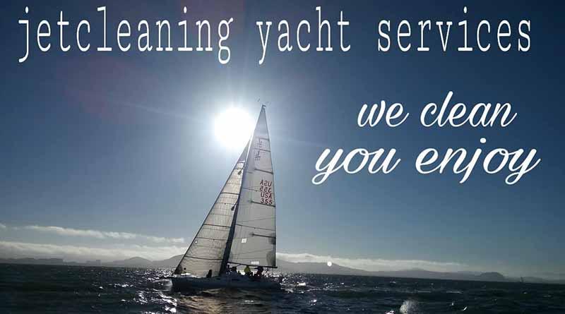 Jetcleaning yacht & home services : Άμεση εξυπηρέτηση στο χώρο σας με συνέπεια, αξιοπιστία και επαγγελματισμό.