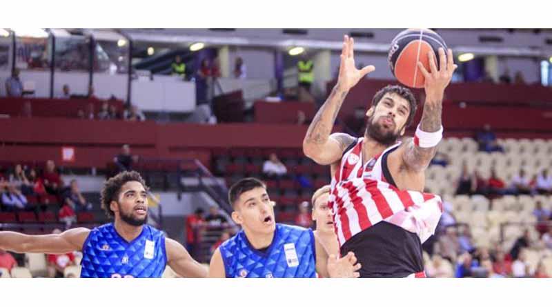 Basket League: Ολα όσα έγιναν στην πρεμιέρα -Οι κερδισμένοι και οι χαμένοι