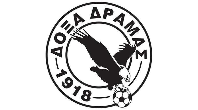 Την εκτός έδρας ήττα με 2-0 από τη Δόξα Δράμας γνώρισε η ΑΕ Καραϊσκάκης Άρτας