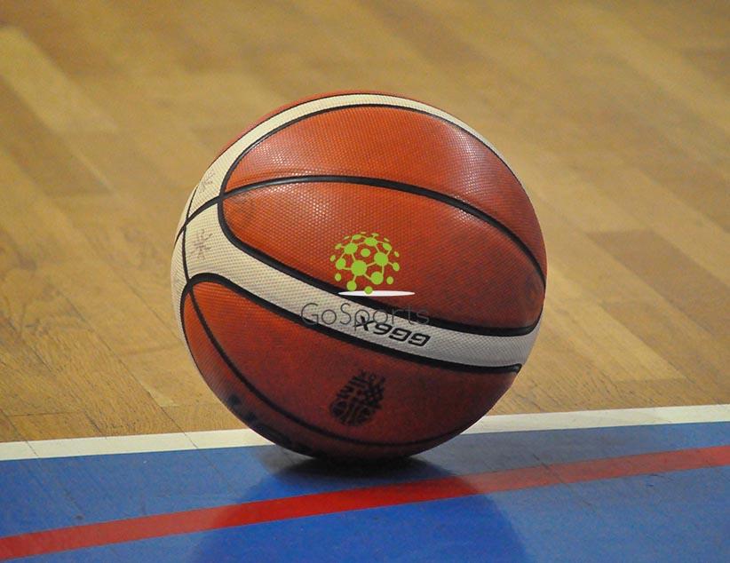 Ολοκληρώνεται αύριο με το μεγάλο τελικό το 2ο Εργασιακό Πρωτάθλημα Μπάσκετ Άρτας