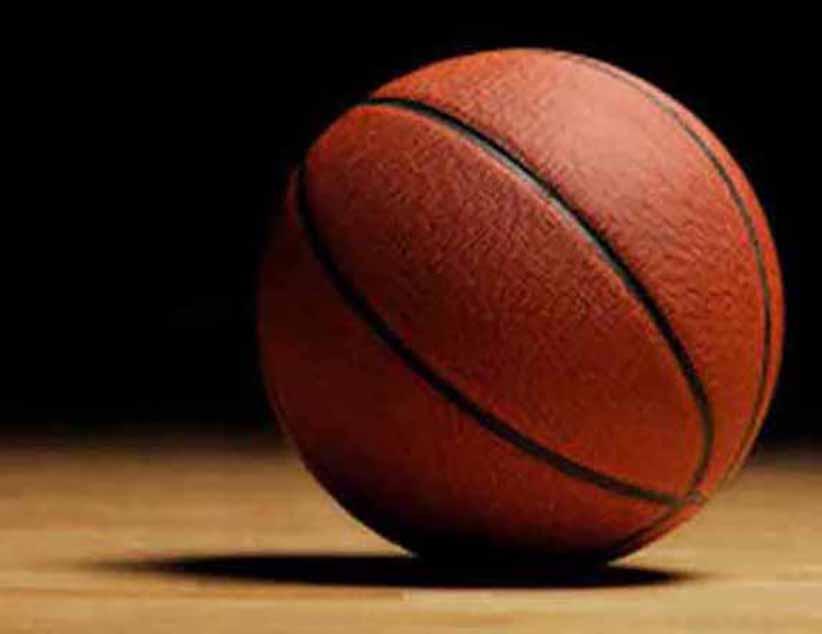 Ξεκινά την Κυριακή το 2ο Εργασιακό Πρωτάθλημα Μπάσκετ από το Δήμο Αρταίων
