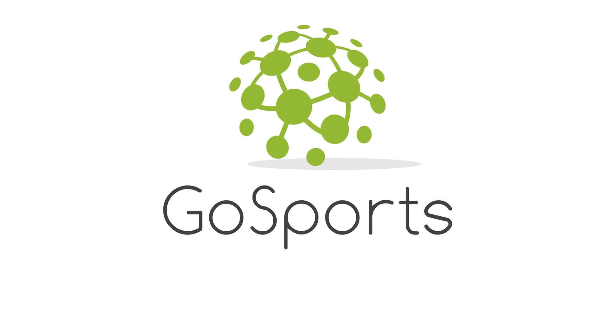 Διαφημιστείτε στο GoSports.gr