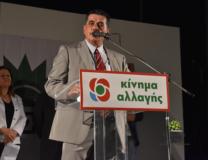 Χρειάζονται ριζικές αλλαγές στην διαχείριση των απορριμάτων στην Πρέβεζα και την Ήπειρο- γράφει ο Υπ. Βουλευτής Κώστας Κωνής
