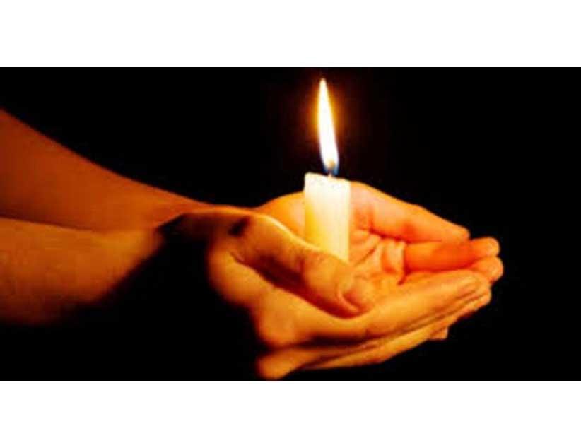 Συγκινητικό αντίο της ΑΕΝ Σαμψούντας στον Σόνι Μανέ – Το ΄΄ευχαριστώ'' προς την ΕΠΣ Π-Λ