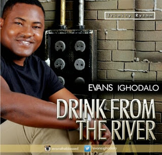 evans-igbodalo-drink-from-the-water