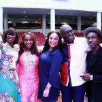 Kikee-Glowreeyah-Sammie-Okposo-and-wife-Frank-Edwards-150x150