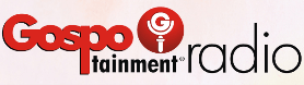 Gospotainment logo1