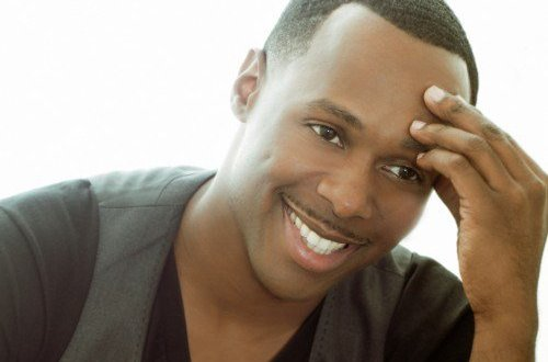 Micha Stampley
