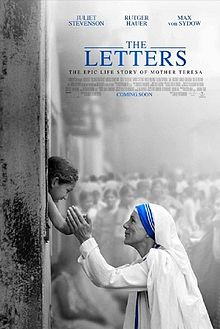 The_Letters_2015