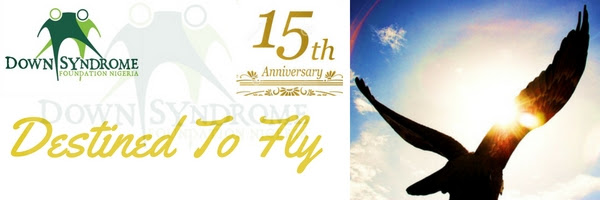 destined-to-fly-downsyndrome