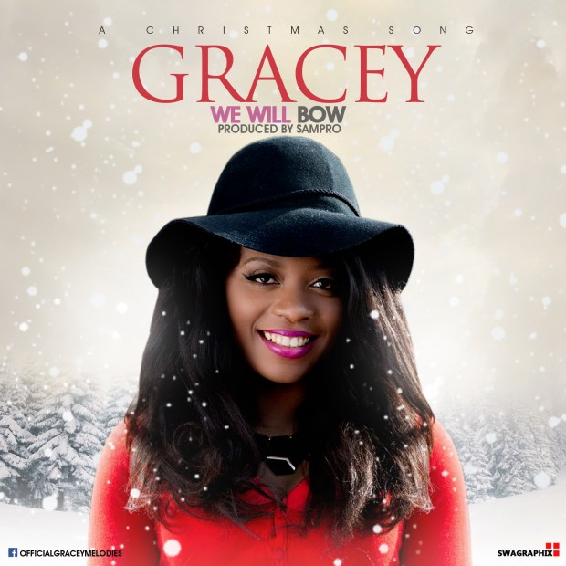 gracey-we-will-bow-a-christmas-song-main-art-cover