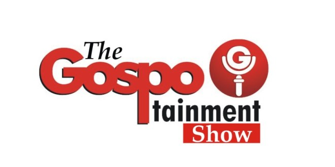 Gospotainment Show Finally Launched