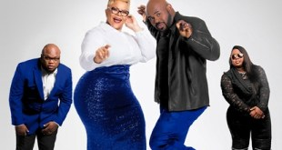 tamela and david mann tour cut