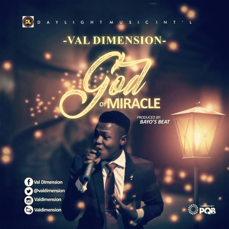 god-of-miracle