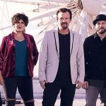 CASTING CROWNS: ONLY JESUS (DELUXE)