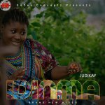 Idinma VIDEO  – Judikay