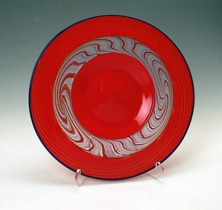 redplatterx4