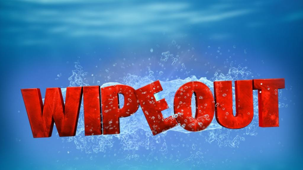 'Wipeout' Contestant Died From Heart Attack, After Completing Course