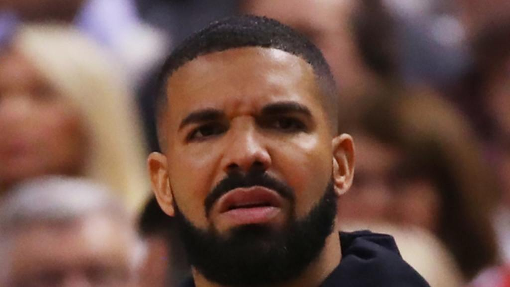 Woman Arrested After Cops Find Her Near Drake's Toronto Mansion
