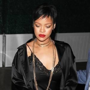 rs_1200x1200-210607065349-1200-Rihanna-Black-Dress-Silk-Red-Lips-short-hair-060721.jpg