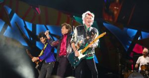 0_Keith-Richards-Mick-Jagger-and-Ronnie-Wood-of-the-Rolling-Stones-perform-a-free-outdoor-concert-at.jpg