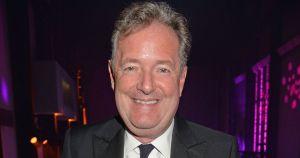 0_MAIN-Piers-Morgan.jpg