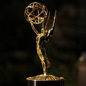 rs_1200x1200-210713054655-1200-Emmy-Statue.jpg