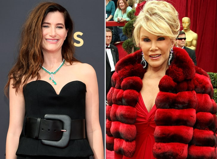 kathryn hahn and joan rivers