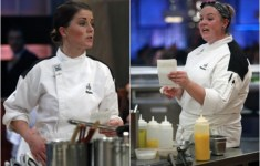 16+ Impressive Hells Kitchen Winner That You'll Fall In Love With Them