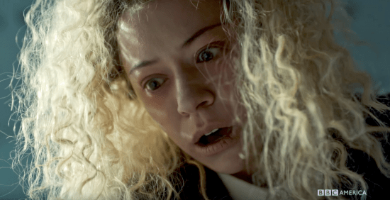 Orphan Black Season 5 Spoilers Helena What Have You Done