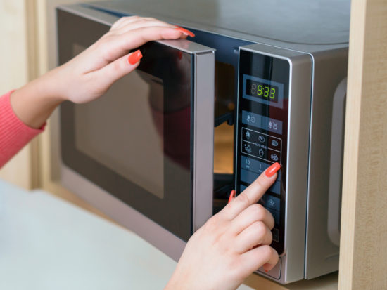 https gossipandgab com 154432 could you live without a microwave when to get microwave oven repair