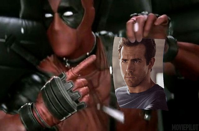 https://i2.wp.com/gossipera.com/wp-content/uploads/2015/04/ryan-reynolds-deadpool-deadpool-movie-update-ryan-reynolds-talks-leaked-film.jpeg