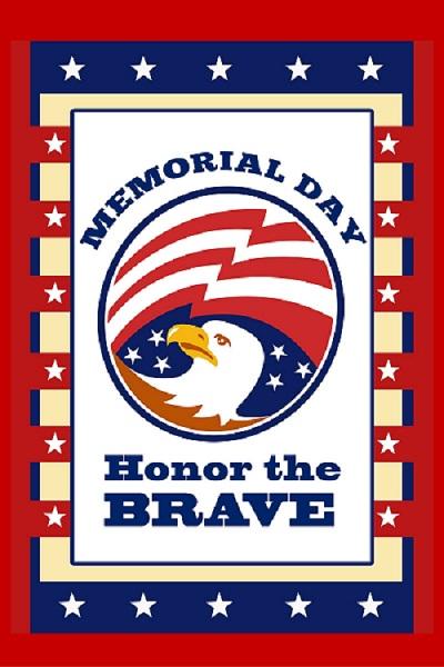 Memorial Day Image-2