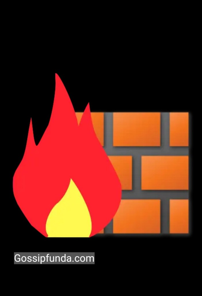 best android firewall