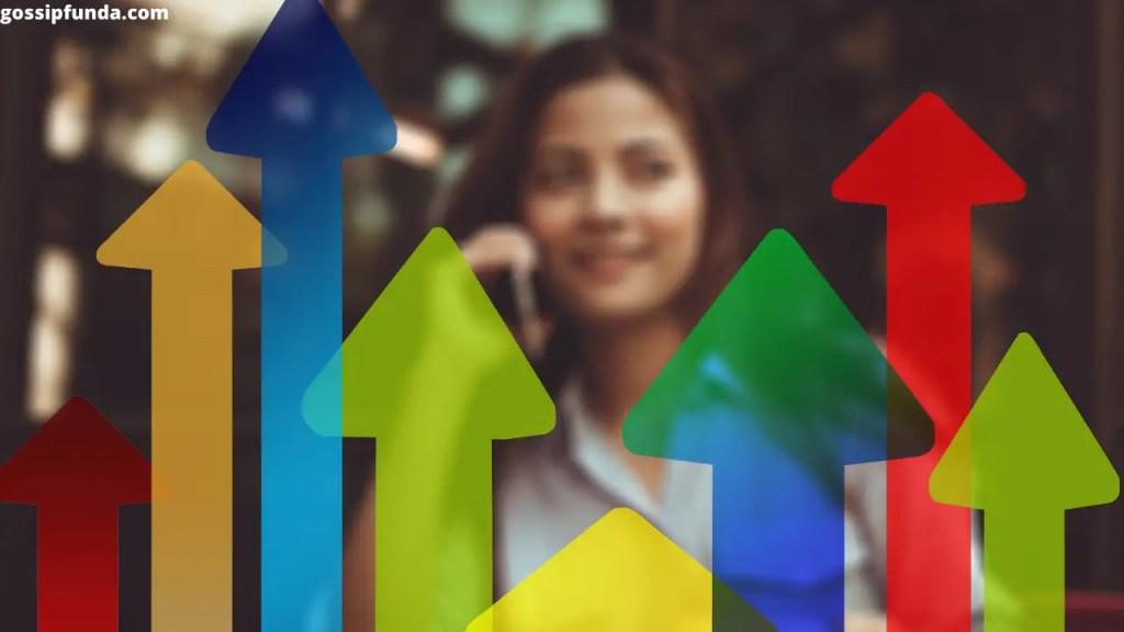 Web Hosting – Bluehost: Trending Topic