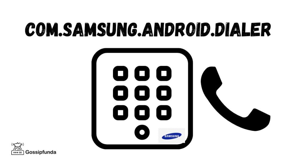 com.samsung.android.dialer
