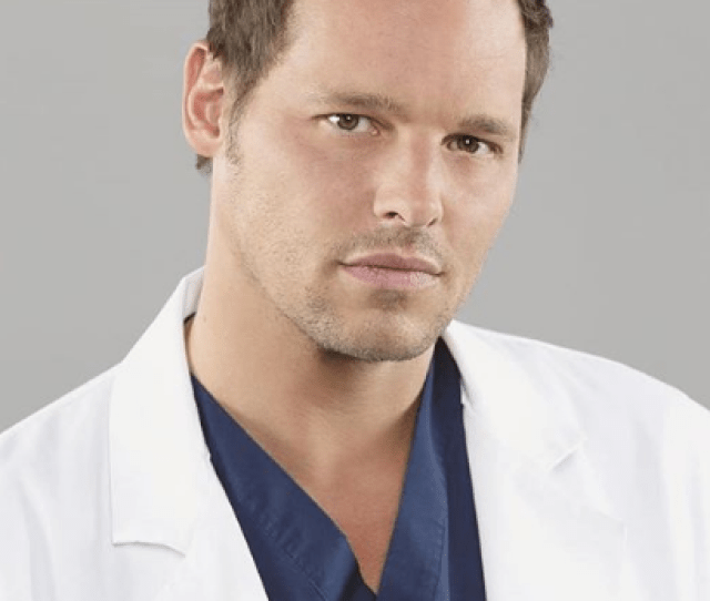 Justin Chambers Bio Net Worth Movies Tv Shows Leaving Greys
