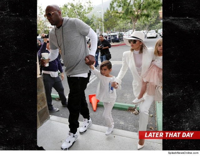 lamar-odom-church