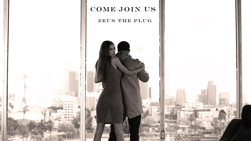 zeus-plug-come-join-us