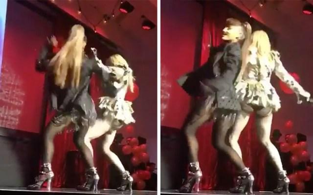 Αποτέλεσμα εικόνας για Madonna butt implants