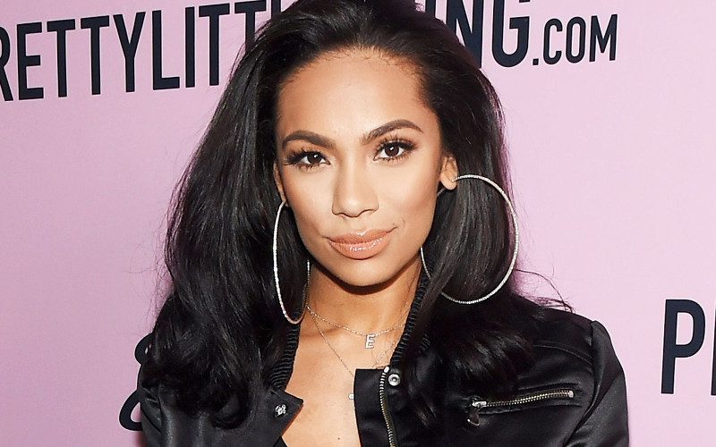 Image result for tommie lee and erica mena