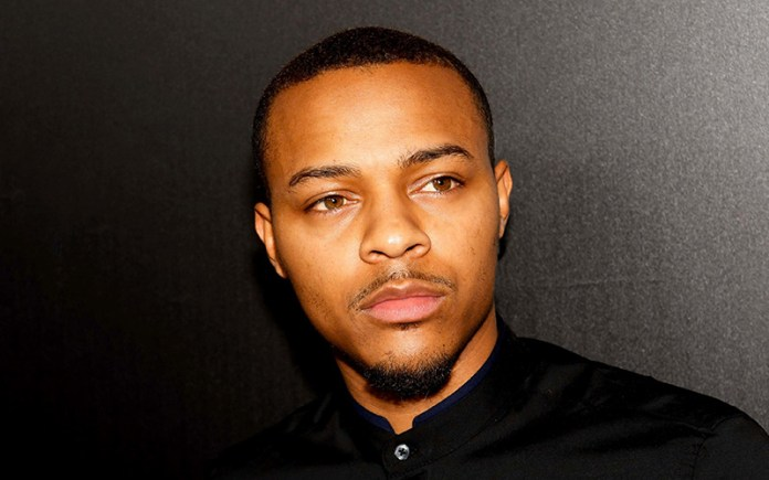 Image result for bow wow