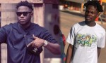 Fameye Drops Visuals For Nothing I Get Remix ,Medikal Gifts Fameye Ghs1000 After He Featured On His 'Notin I get Remix '