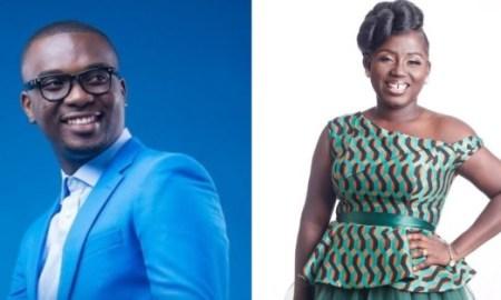 List Of Winners At 2019 Africa Gospel Music & Media Awards (AGMMA):
