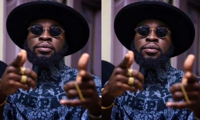 M.anifest, Manifest, Manifest Lists His Best Rappers In Ghana