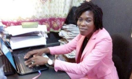 NDC Parliamentary aspirant paralyzed